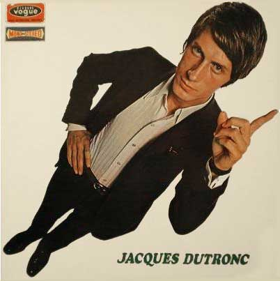 Jacques_Dutronc_1966_album_sleeve