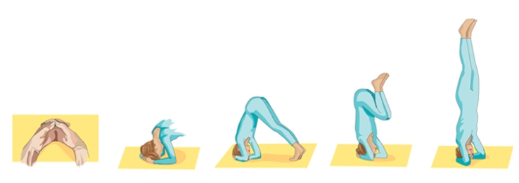 headstand-group.jpg